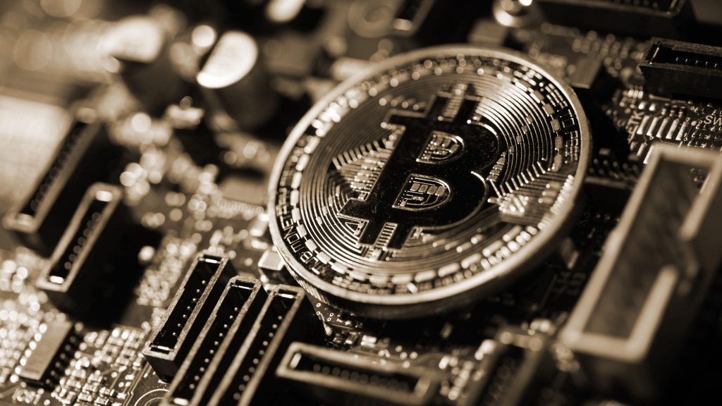 bitcoin games online free