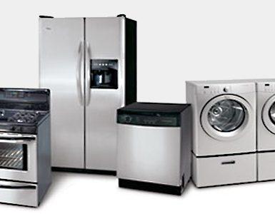 appliance repair augusta ga