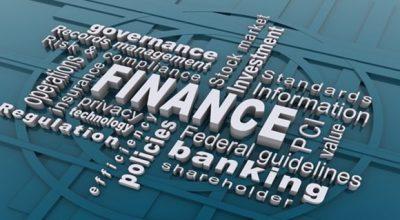 financial planning pennsylvania ave