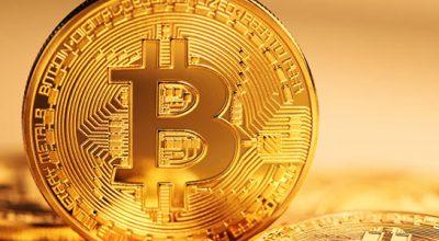 bitcoin secret loophole