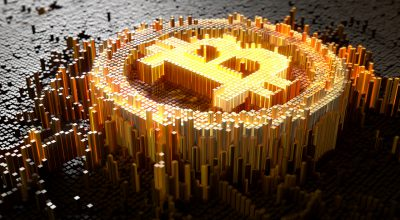 Get To Know More About Bitcoin