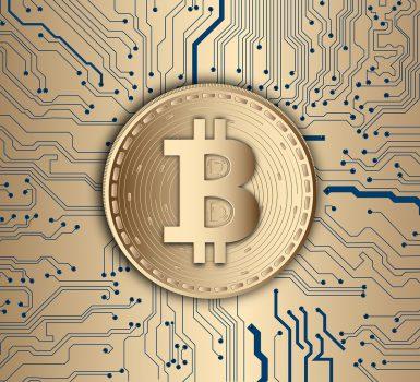 About Bitcoin &Freebitco