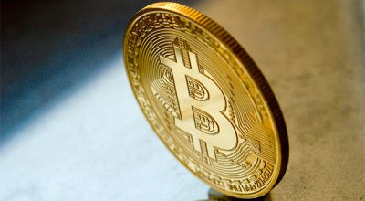 Understand about bitcoin and its trading process
