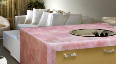 quartz table top singapore