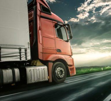 cargo API